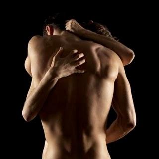 massage erotic amsterdam ik wil vrijen
