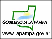 Gobierno de La Pampa