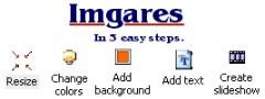 Imgares