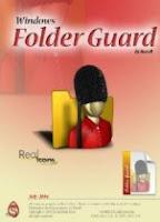Folder Guard 8.0