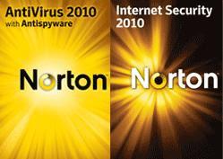 Norton 2010