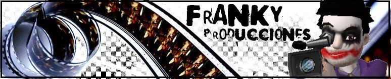 FRANKY PRODUCCIONES