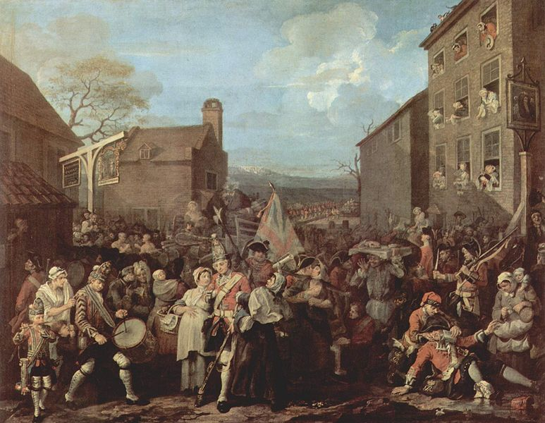 1750 in Scotland
