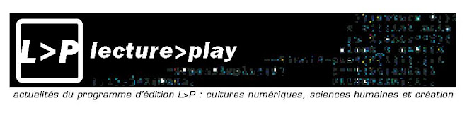 L>P  lecture>play