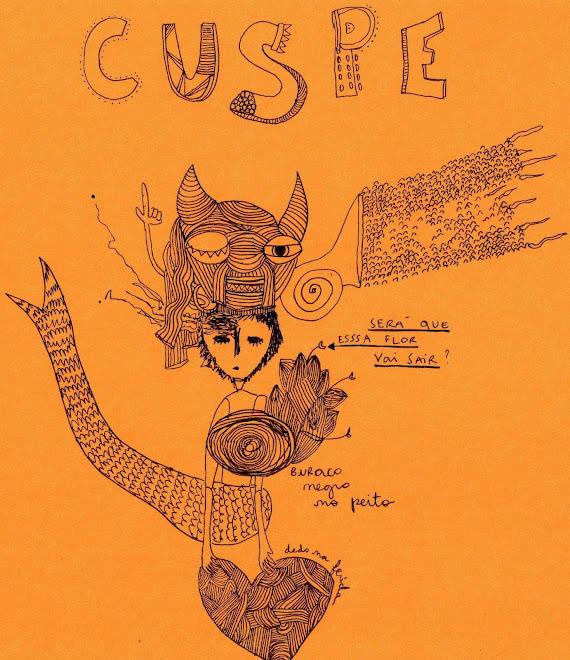 CUSPE (2009)