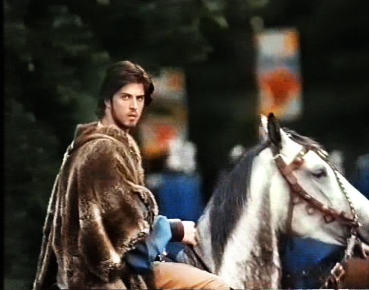 Принцесса на горошине (2002) принцесса на бобах 1997 полная версия