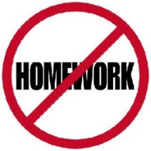 What website will do my homework