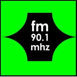 PROGRAMACION DE FM 90.1 DE VICENTE LOPEZ