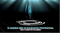 Academia de Radio y Televisión de Buenos Aires: