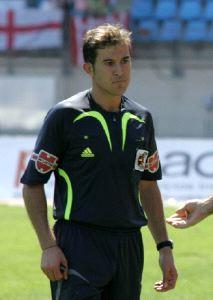 Los Arbitros IglesiasVillanueva11