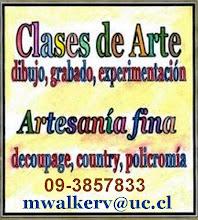 Lic. en Arte UC