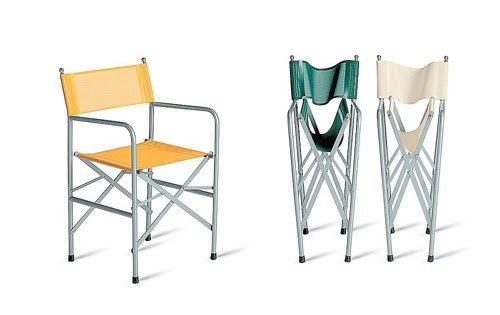 Os gastar ais 160 euros en una puto sill n del ikea para for Sillas plegables de tela