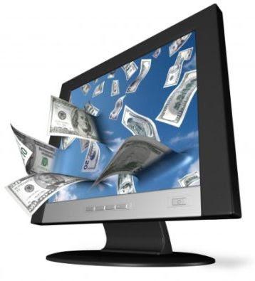 Curso de Marketing y Promocion Web Comercio
