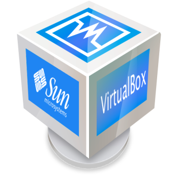 VirtualBox – Crea Maquinas Virtuales en tu PC