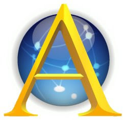 Ares – Descarga tus archivos favoritos