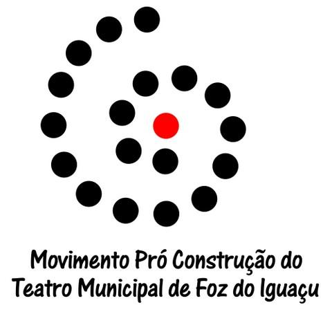 Movimento Pró Construção do Teatro Municipal de Foz do Iguaçu