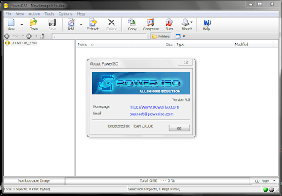 Cyberlink powercinema 6 0 1309 dr afndeenacw