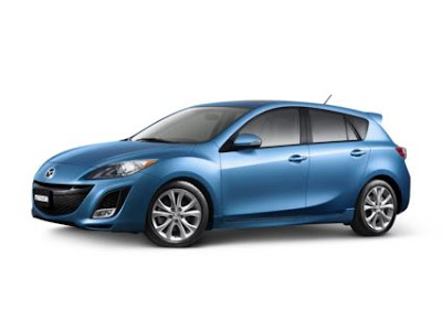 wallpapers mazda 3. You can get a complete Mazda MAZDA3 2010 specifications,Mazda MAZDA3 2010 reviews and Mazda MAZDA3 2010