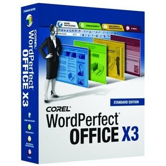 Pc world products portable corel wordperfect office suite - Office 2014 portable ...