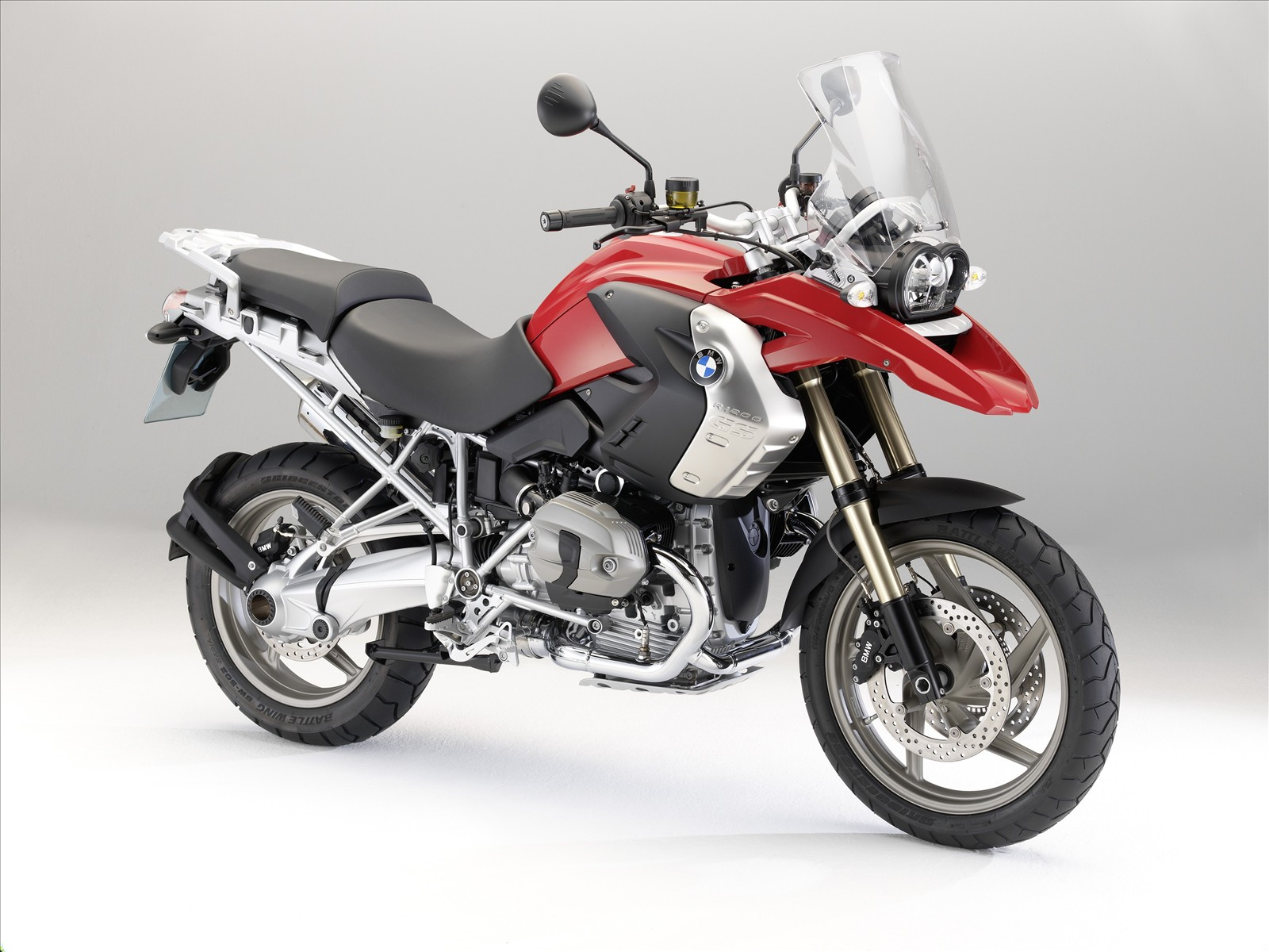 2010 BMW R 1200 GS Adventure Wallpapers Specifications and Features ...