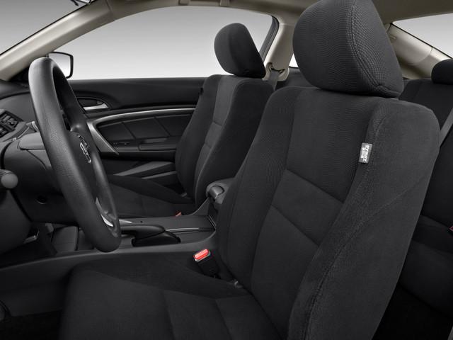Underground vs eightq honda accord coupe 2000 interior - 2010 honda accord coupe interior ...