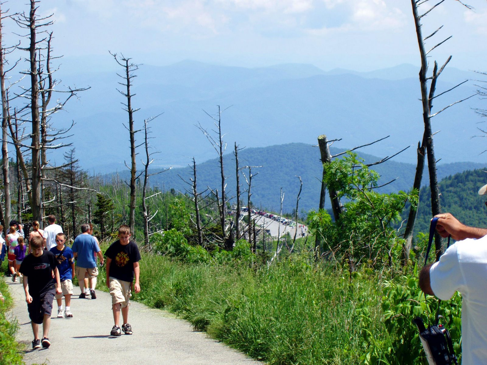 [Clingmans+Dome.jpg]