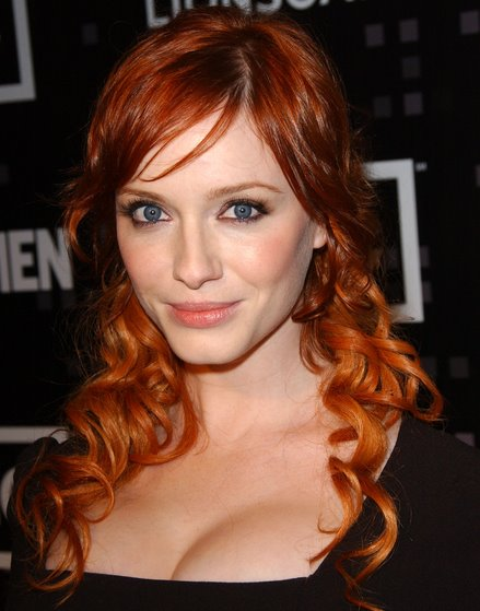 christina hendricks firefly. christina hendricks