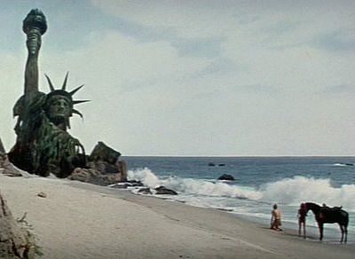 planet-of-the-apes-ending.jpg