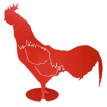 [rooster+red.jpg]