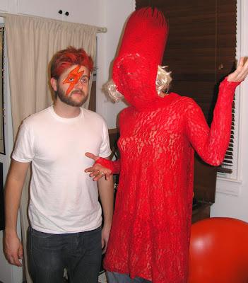 nicki minaj outfits ideas. costumes ideas nicki minaj