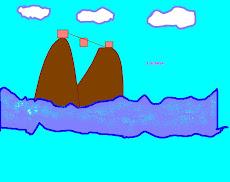 atividade no koluorpaint