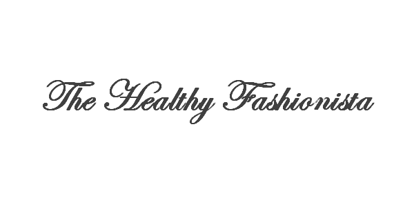 The Healthy Fashionista
