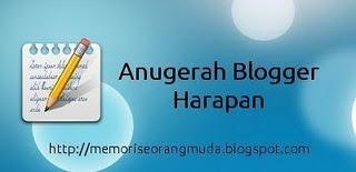 http://1.bp.blogspot.com/_72baUrlelm4/TPhuT9WHOUI/AAAAAAAABaM/Vmi8kE3qEeY/s1600/Blogger%2BHarapan.jpg