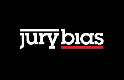 Image result for JURY BIAS
