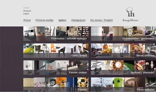 Buro21, Katalogs, Mēbeles, Salons, Veikals, image house