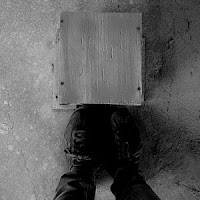Το κουτί του Αχμέτ