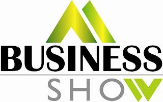 To 1ο «BUSINESS SHOW» Αιτωλοακαρνανίας στις 8-9 Νοεμβρίου στο Αγρίνιο