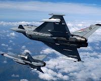 H 132 Σμηναρχία Μάχης γίνεται αεροπορικό απόσπασμα.