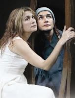 Η Αγρινιώτισσα ηθοποιός Κάτια Γέρου στο επικρατείας του ΣΥΡΙΖΑ.