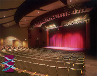 Έναρξη λειτουργίας τμημάτων ερασιτεχνικού θεάτρου.
