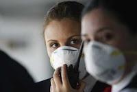 Κλείνουν λόγω γρίπης.