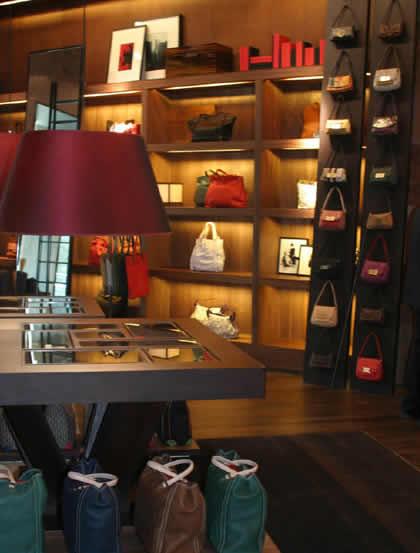 Carolina herrera por stl new york suits shirts - Sociedad textil lonia s a ...