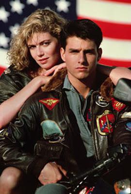 Avirex, Barcelona, inauguración, sportwear, menswear, Top Gun, La Gran Evasión, Tom Cruise,
