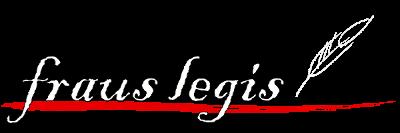 fraus legis