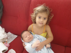 Karol e Felipe