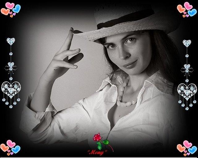 A mulher Virtuosa é Magnificamente exuberante.