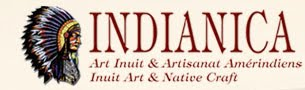 Indianica Art Gallery