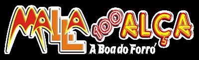 http://1.bp.blogspot.com/_73fA5_RHsl4/S2f-_LeDWeI/AAAAAAAAACI/9XTLd3eTxjs/s400/logo_malla_100_alca_vol_5_1.5m.png