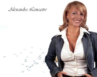 alexandra lencastre mamas