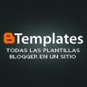 BTemplates.com templates blog